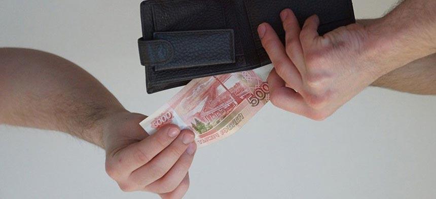взыскание долгов без расписки